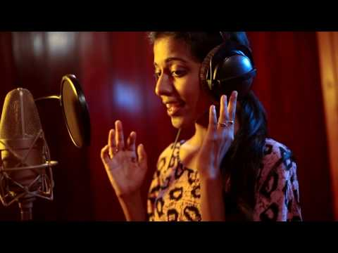 Super singer Priyanka song -SemMozhi Tamil Anthem Best Class