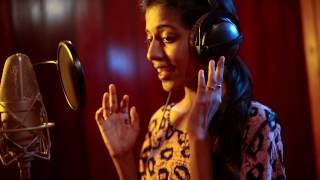 super-singer-priyanka-song---semmozhi-tamil-anthem-best-classic-tamizhe-sathyaprakash