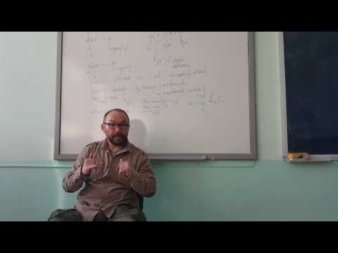 Shamanism in Turkic Culture / Timur B. Davletov (in Turkish)