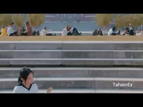 Meharbani Teri Jo De Gayi Hai Daga  Bejuba Dil Mera Punjabi Song  Tik Tok Famous Songs 2019