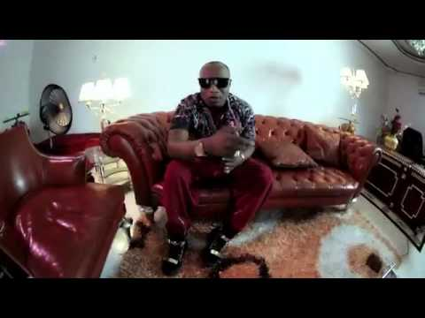 lady ponce feat koffi olomide devine mp3