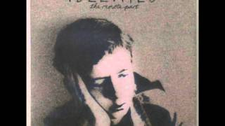Idlewild-Live In A Hiding Place (Acoustic Version)