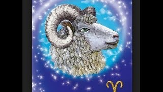 Гороскоп Знак зодиака Овен Гороскоп на завтра Овен-фото(, 2014-03-18T20:03:01.000Z)