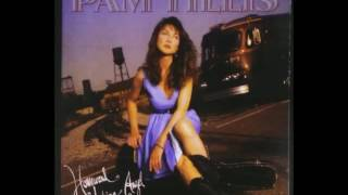 Pam Tillis, Marty Roe, Diamond Rio - Love Is Only Human