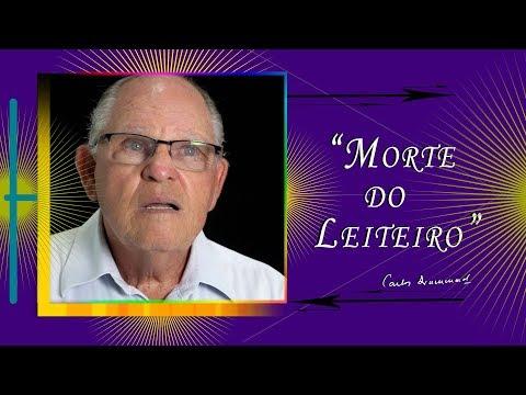"""""""Morte Do Leiteiro"""""""
