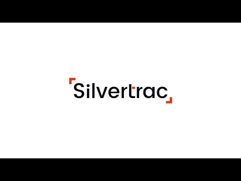 Making the Invisible, Visible | How Delta Protective Services Uses Silvertrac
