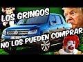 Autos Que No Se Pueden Comprar en Estados Unidos...Pero en México Si