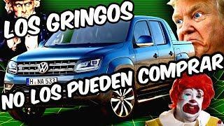 Download lagu Autos Que No Se Pueden Comprar en Estados Unidos...Pero en México Si