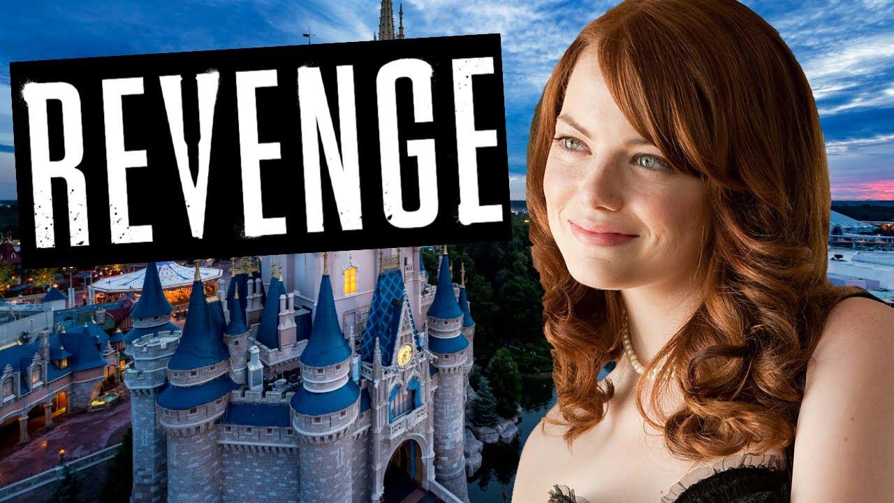 Everyone hates Disney! Emma Stone preparing Scarlett Johansson style lawsuit over Cruella failure!?