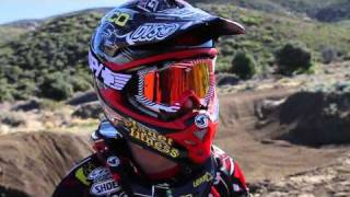 At Play With McGrath Windham And Cairoli - TransWorld MOTOcross
