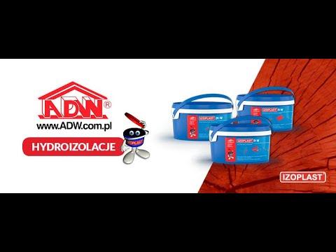 ADW - Poznaj firmę ADW
