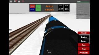 roblox steam age pt3