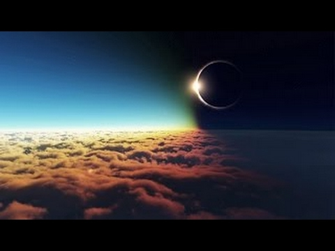 Nibiru 16th 2017 THESE HEAVENLY OBJECTS ARE VERY CLOSE NOW