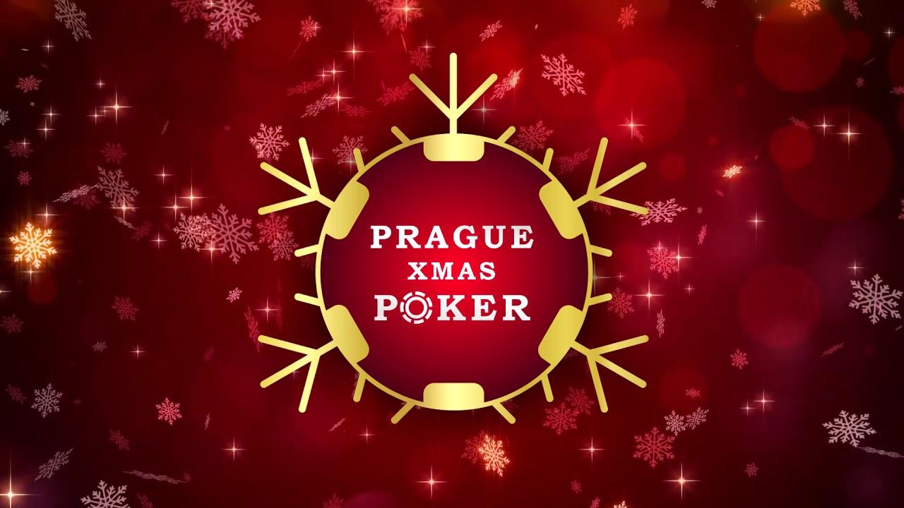 Prague Casino Poker