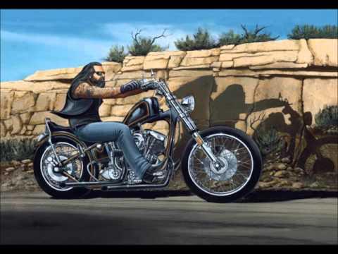 Comin'Home - Mr Breeze Lynyrd Skynyrd Tribute mp3