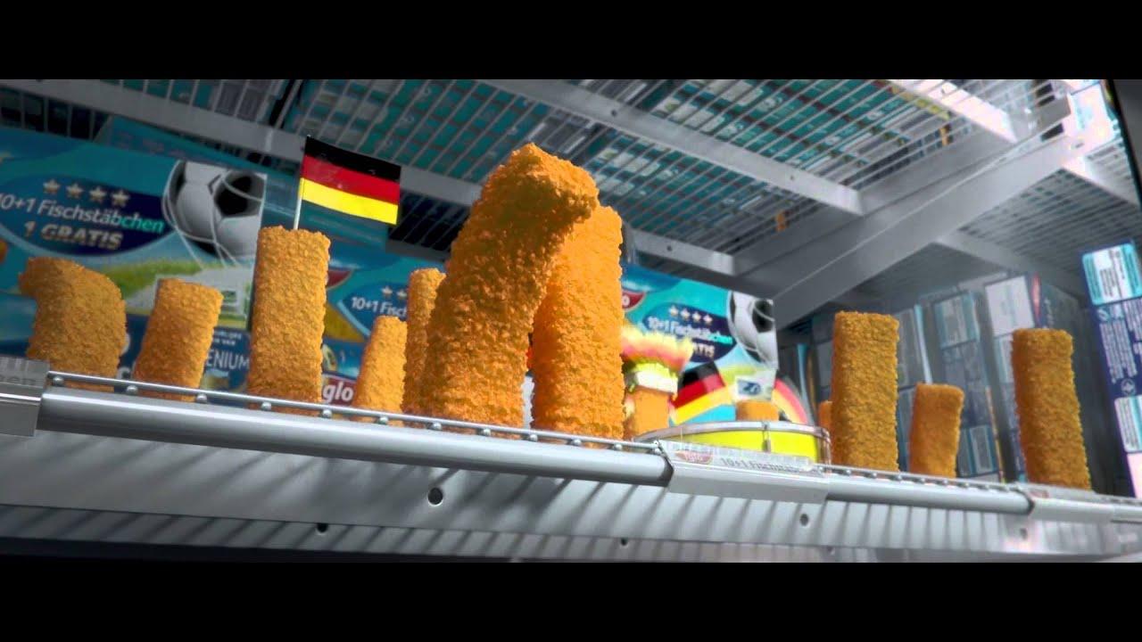 Argentinien Gegen Deutschland