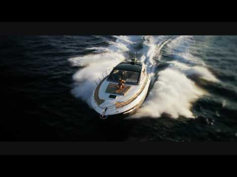 DAY 6 - Cannes Yachting Festival 2014