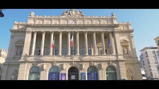 Club de l'Immobilier Marseille - Journée de l'Immobilier