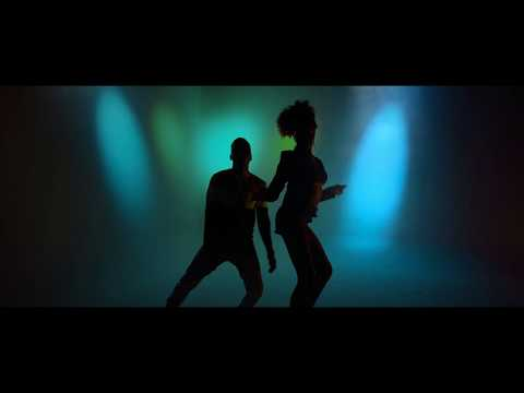 gib-carter-ft-rich-mavoko---chini-(-official-video-)