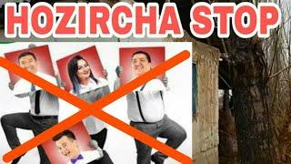 BRAVO JAMOASI 2019 STOP. ENDI SHUNDAY VIDEOLARGA HAM NAZAR SOLAYLIK. ISKANDAR JORAEV UZLAYN TV.