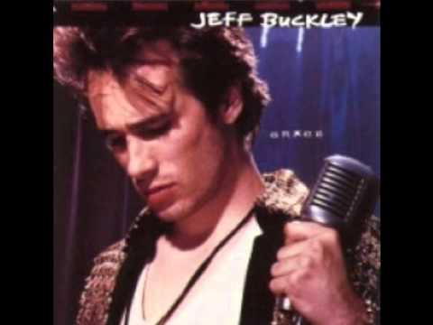 Dream Brother   Jeff Buckley