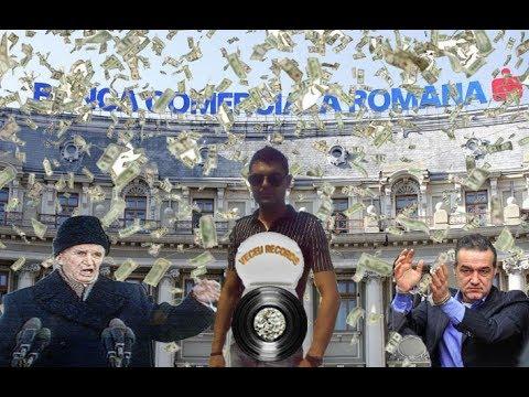 Florin Salam - Vreau sa conduc un X6 by Veceu Records