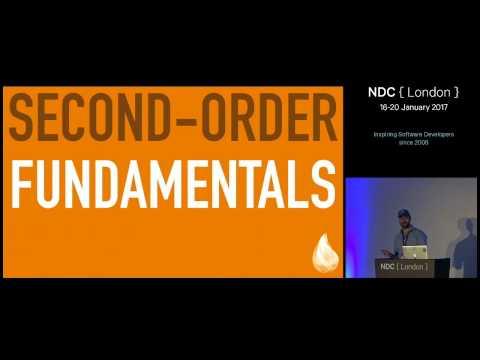 The Tension Between Expediency and Correctness - Josh Adams