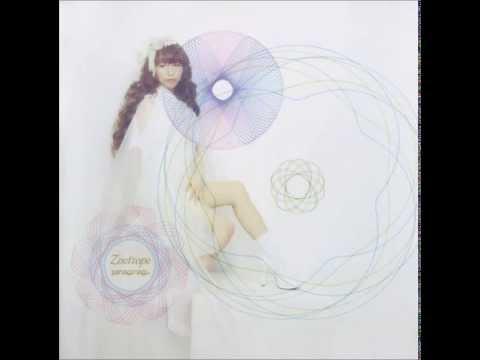 Amnesia - Zoetrope By Nagi Yanagi (Instrumental)