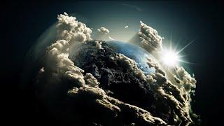 БОГ ЧУДЕС — ЛУЧШИЙ ФИЛЬМ О СОТВОРЕНИИ МИРА