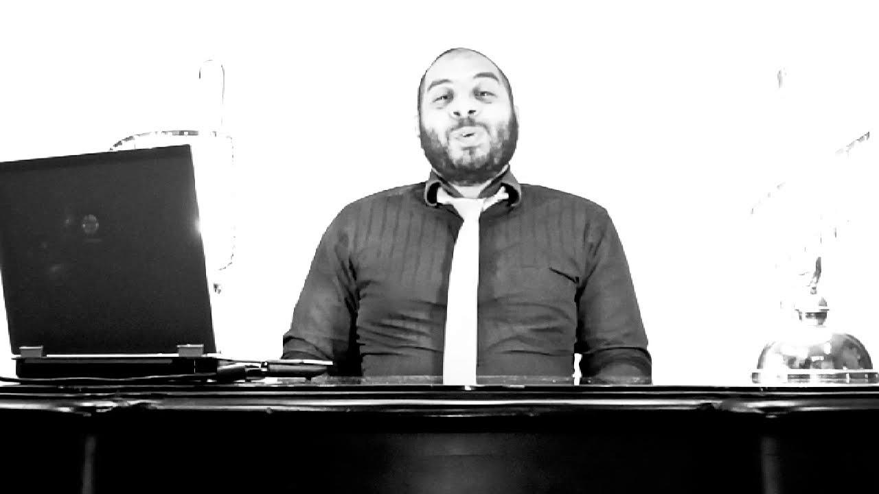 فضل صلاة الوتر - YouTube