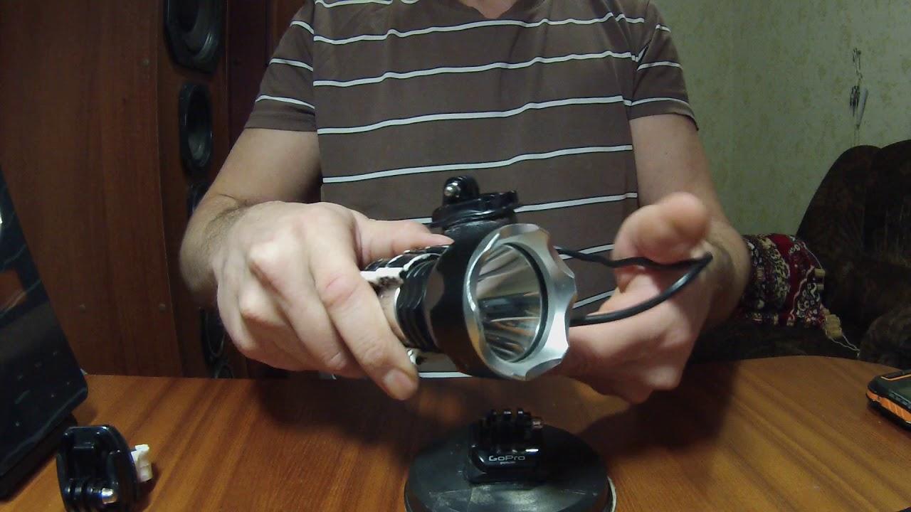 разделать как закрепить камеру на самодельный диск фото домашнего