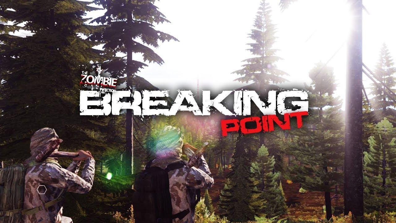 arma 3 breaking point