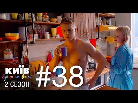 Порно фото оксаны смирновой