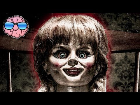 Top 10 Scariest HAUNTED DOLLS That STILL EXIST