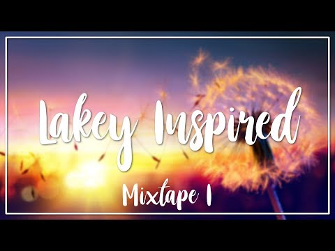 Baixar LAKEY INSPIRED - Download LAKEY INSPIRED | DL Músicas