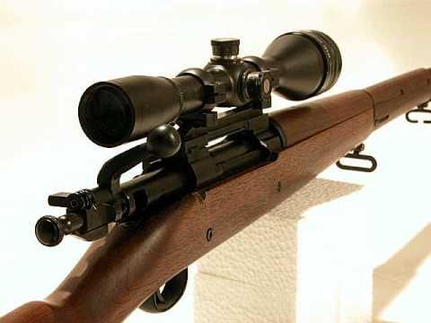 World War 2 Airsoft Guns Youtube