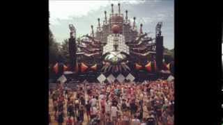 Ellie Goulding ft  Calvin Harris - I need your love (Lethal MG Remix)