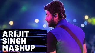 Arijit Singh Mashup | Nonstop Mashup | Arijit Singh Songs | 2020