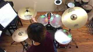 リクエスト、質問などは 【Gmail】 drums2244@gmail.com 【Twitter】 ht...