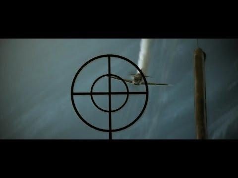 Ил-2 Штурмовик: БзС - Холодные небеса