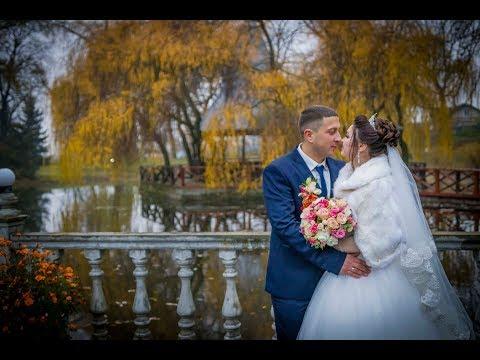 Привітання сестрі в день весілля