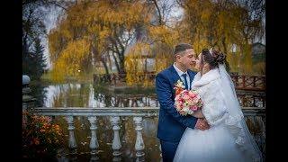 як зробити відео привітання на весілля сестрі з фотографій