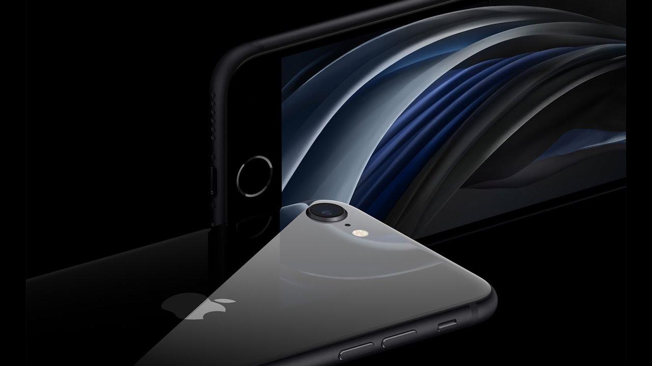 iPhone SE 2020 Hakkında Yorumlarım ve Değişik Görüşüm