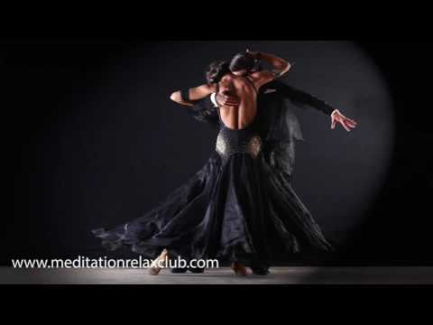 Ballroom Dancing Latin Dance Music: Latin Songs Salsa Dancing