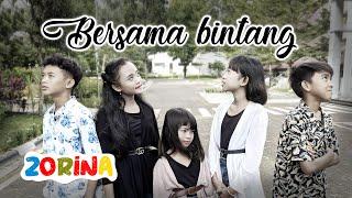 Download Lagu Bersama Bintang Dj Remix - Zorina Dance mp3
