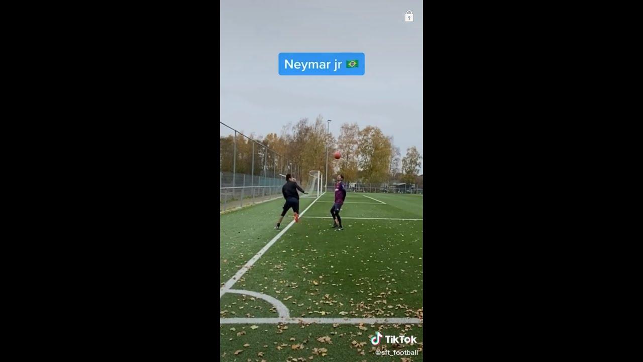 Photo of أفضل المهارات الخرافة في كرة القدم. الجز (  1  ) – الرياضة