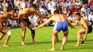 KABADDI MATCH AT SIKH GAMES IN AUSTRALIA 2013 part-5