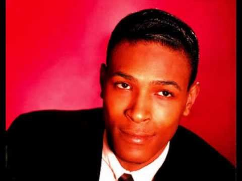 Marvin Gaye & Kim Weston - It's Got To Be A Miracle (This Thing Called Love) mp3