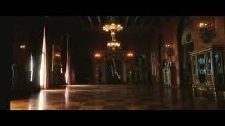 Cardi B, Migos - Press (Official Video)
