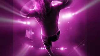 bruce springsteen - the wrestler (sub español)